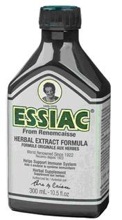 ESSIAC® течен екстракт